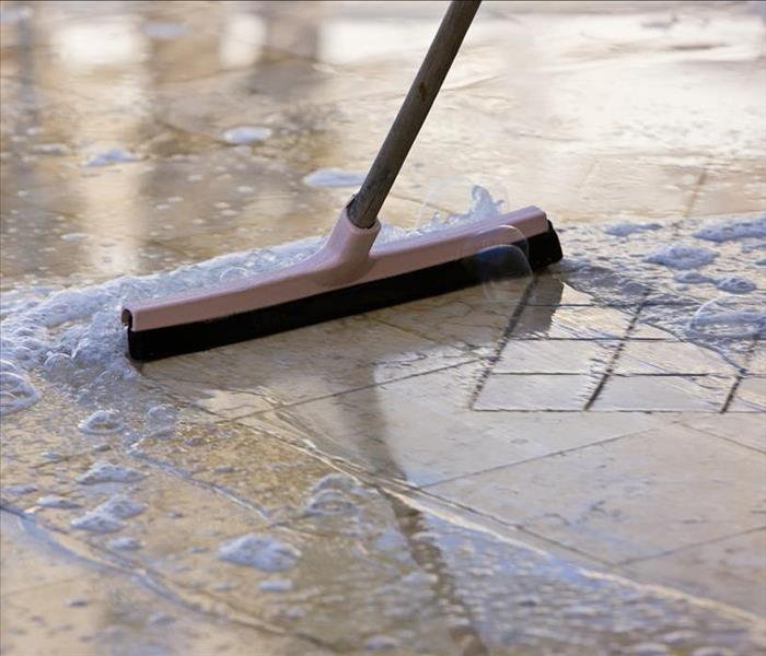 Water Damage An Answer For Water Damage Occurring In Your Keene Area Home